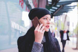 12 Best Smartphones under 15000 in India