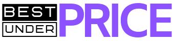 bestunderprice logo