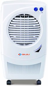 Bajaj Platini 36 Ltrs Room Air Cooler under 7000