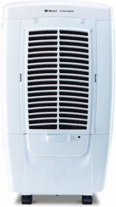 Bajaj Platini 36 Ltrs Room Air Cooler under 7000 rupees