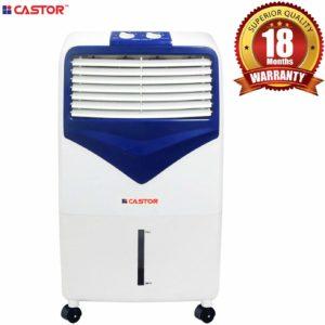 Castor Air Cooler 22 L under 5000