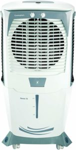 Crompton Ozone 75-L Desert Air Cooler under 10000