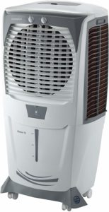 Crompton Ozone 75-L Desert Air Cooler under rs 10000