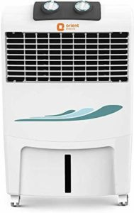 Orient Electric Smartcool 16-Litre Air Cooler under Rs 5000