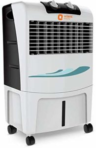 Orient Electric Smartcool 16-Litre Air Cooler under 5000